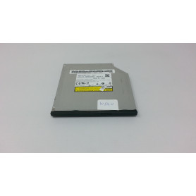 "Ecran PRO 24"" 16:10 HP LP2475w IPS HDMI"