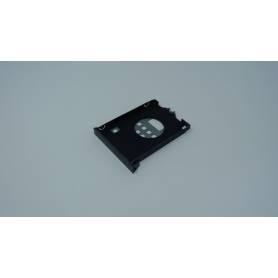Cartouche de données HP C7972A 400GB