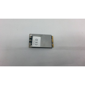 Wifi card 607-7212 A for...