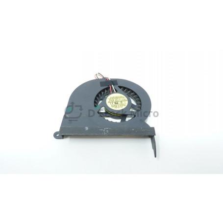 Ventilateur BA31-00098A pour Samsung NP-RV511