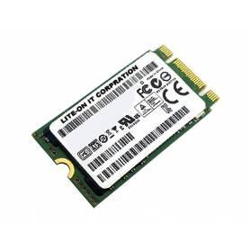 SSD Liteon LSS-16L6G-HP -...
