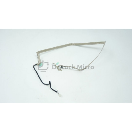Webcam cable 14G140346000 for Asus PRO7CE