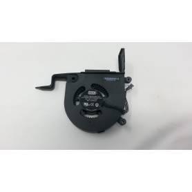 Ventilateur 069-3742 pour...