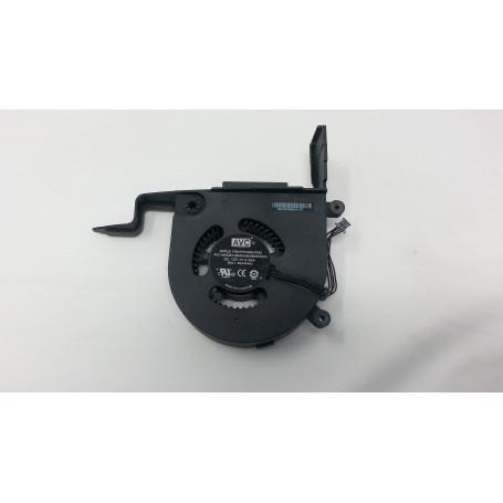 Ventilateur 069-3742 pour iMac A1311