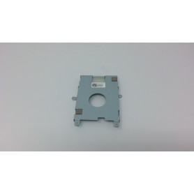 Caddy AM0M1000400 for DELL...