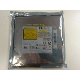 CD - DVD drive DV-W28E-R54