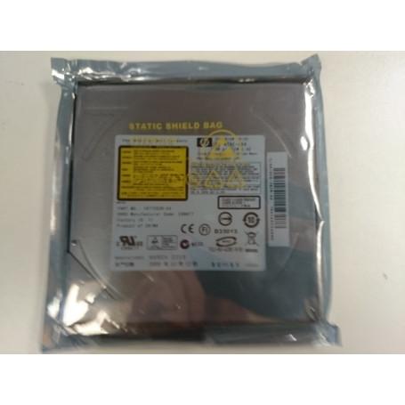 dstockmicro.com Lecteur CD - DVD  SATA DV-W28E-R54 pour HP