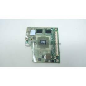 Graphic card RADEON HD 3470...