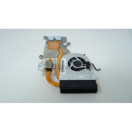 dstockmicro.com Radiateur AVC3CBL5TA pour Toshiba Satellite P300-27Z,Satellite P300-1H7,Satellite P300-1BB,Satellite PSPCCE-03L0