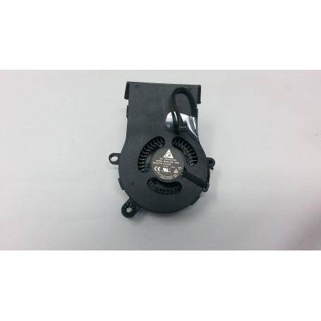 Ventilateur 610-0032 pour iMac A1311