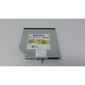 CD - DVD drive TS-U633J for...