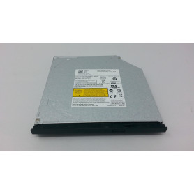 CD - DVD drive UJ8FB for...