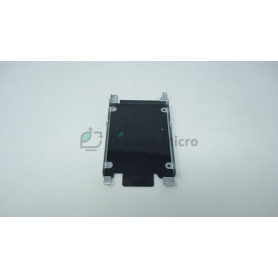 Caddy  for Asus X552CL