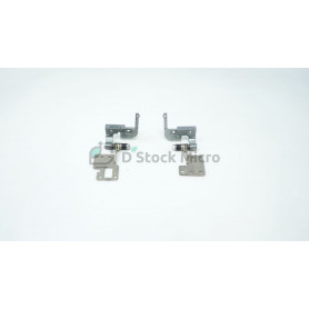 Hinges  for Asus X52F