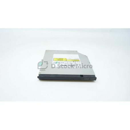 Lecteur CD - DVD TS-L633 pour Asus X52F