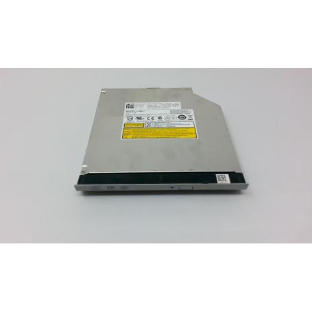 dstockmicro.com Lecteur CD - DVD  SATA UJ8E1 pour DELL Latitude E5530