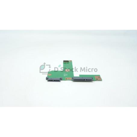 dstockmicro.com Carte connecteur disque dur 60NB0B10 pour Asus X540S