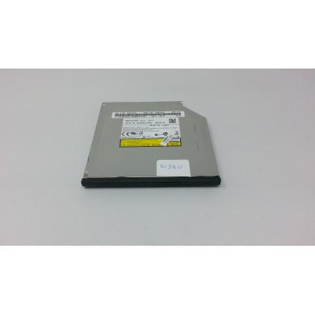 Lecteur CD - DVD ABLK3-Q pour Lenovo Thinkpad W540
