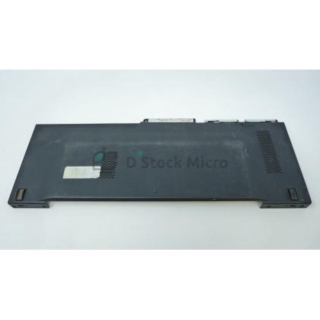 Cover bottom base 13N0-EZP0301 for Asus PRO79IJ