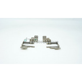 Hinges  for Asus UL50VG