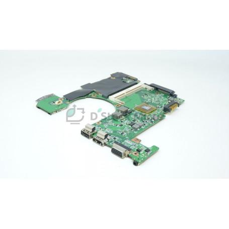 Motherboard  for Asus EEEPC 1215B