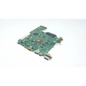 Motherboard  for Asus EEEPC...