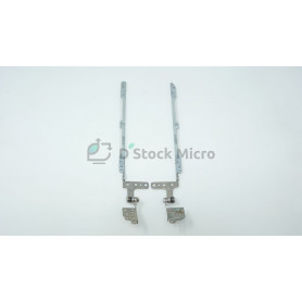 Hinges  for Asus EEEPC X101CH