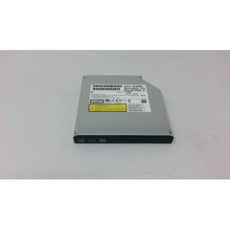 Lecteur CD - DVD UJ890 pour Toshiba Tecra S11