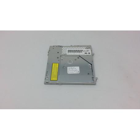 dstockmicro.com Lecteur CD - DVD  SATA UJ-844GT pour Toshiba Portege R600