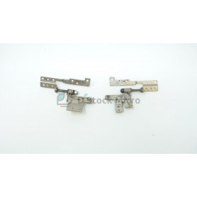 Hinges  for Asus  R511LD