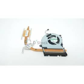 ASUS29-13N0-R7A0T01