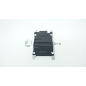 Caddy  for Asus K53E