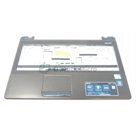 Palmrest 13GNXM1AP030 pour Asus K52F-EX648V