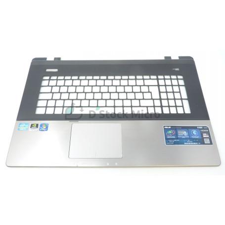 dstockmicro.com Palmrest FA0NE000F00 pour Asus R700VM-TY100V