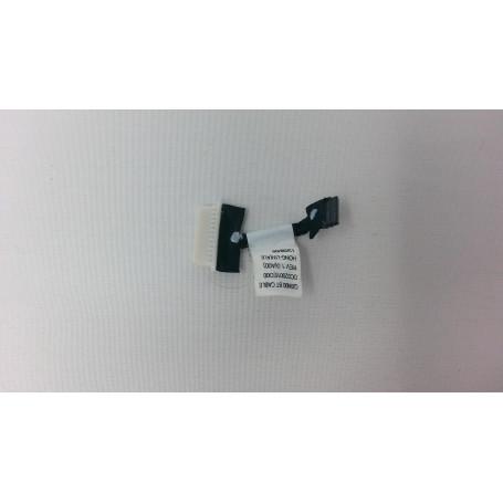 dstockmicro.com Câble bluetooth DC02001E000 pour DELL Latitude E5530