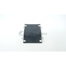 Caddy  for Asus X72DR-TY013V
