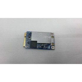 Wifi card 607-2053 A for...