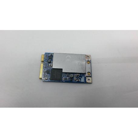 Carte wifi 607-2053 A pour iMac A1208