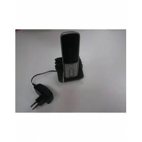 Cordless phone Gigaset...