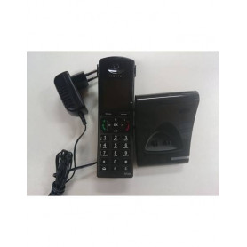 Cordless phone Alcatel IP20