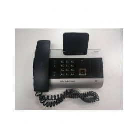 Corded phone Gigaset DX800 A