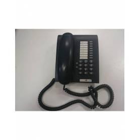 Corded phone Siemens...