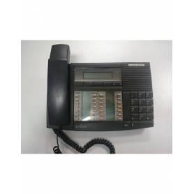 Corded phone Alcatel...