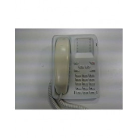 Corded phone Aastra M720