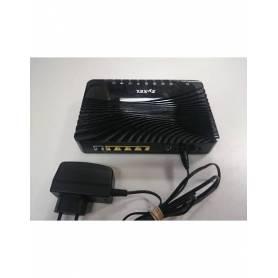 Router Zyxel VMG1312-B10A