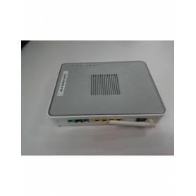 Router Thomson TG784