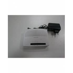 Router Technicolor TG582n