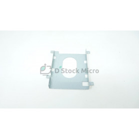 Caddy  for Asus X553MA