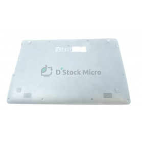 Bottom base  for Asus X553MA