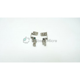 Hinges  for Asus R541UV
